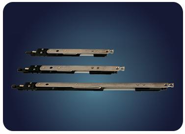斜拉杆PKSX-10-01