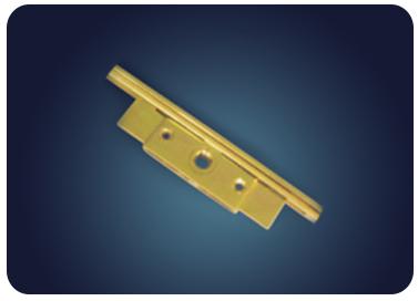 铝塑传动器03-T01