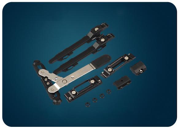 套装长长锌PKSX-10-13