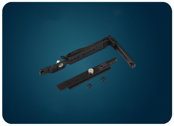 滑动锁点转向角套装PKSX-10-03