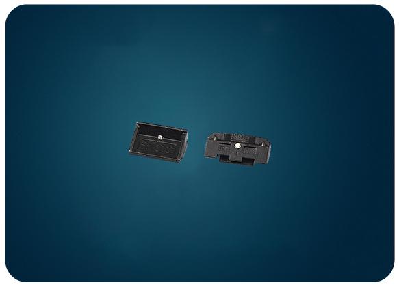 配件PKSX-10-08